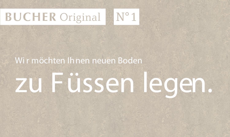 Linoleum_Bucher-Original