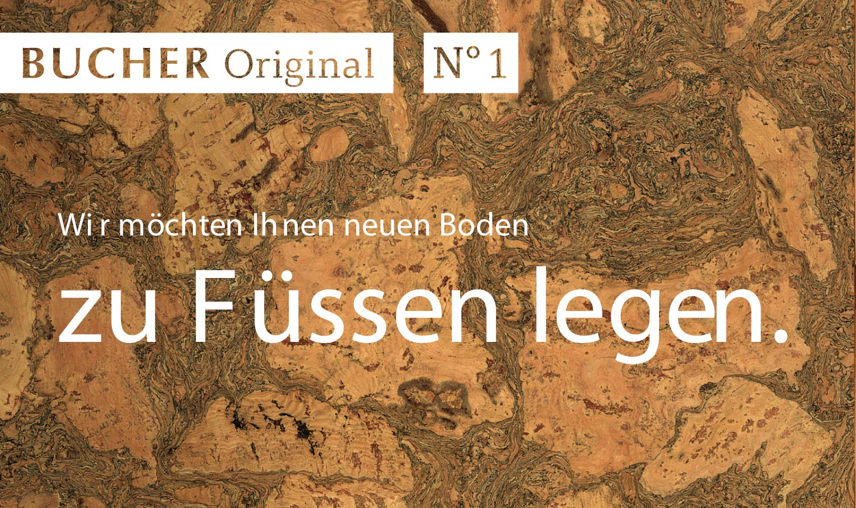 Naturo-Kork-01_Bucher-Original