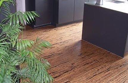 bucher original innendekorationen und bodenbel ge kerns. Black Bedroom Furniture Sets. Home Design Ideas