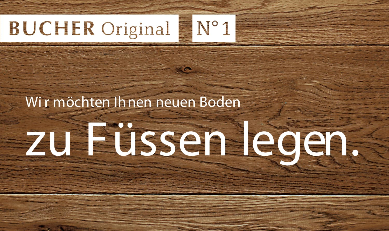 Parkett-01_Bucher-Original