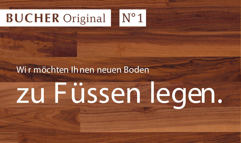 Parkett-02_Bucher-Original