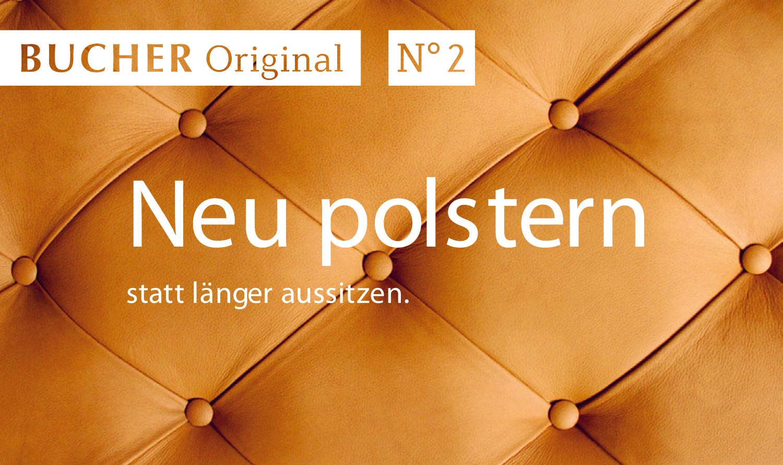 Polster_Bucher-Original
