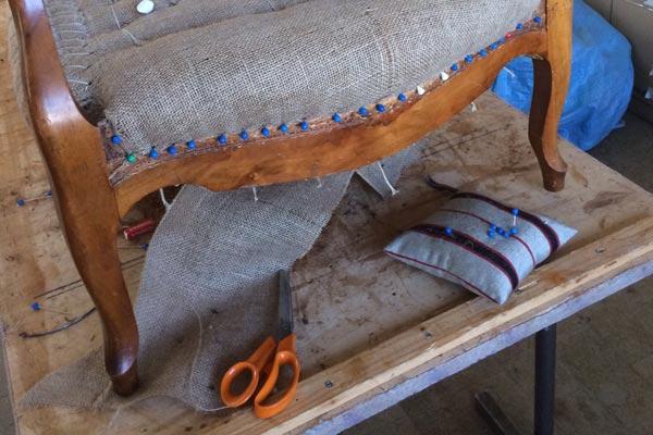 bucher original innendekorationen und bodenbel ge kerns zentralschweiz polster und. Black Bedroom Furniture Sets. Home Design Ideas