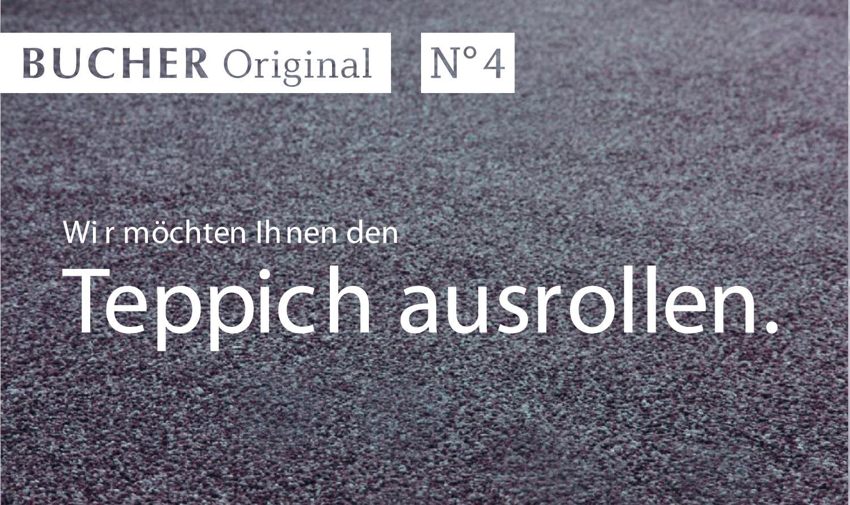 Teppich_Bucher-Original