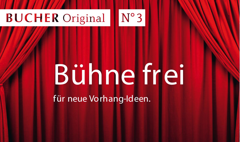 Vorhang_Bucher-Original