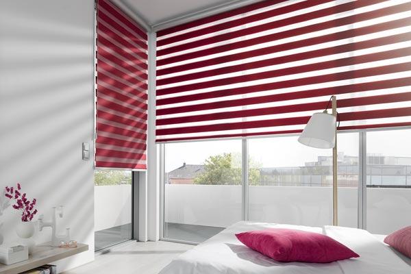 sonnenschutz vorh nge my blog. Black Bedroom Furniture Sets. Home Design Ideas